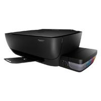 Máy in HP DeskJet 5820 M2Q28A