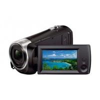 Máy quay Sony HDR-PJ670E