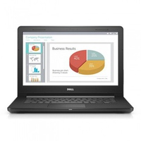 Laptop Dell Vostro 3468 70087405