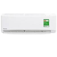 Máy lạnh/Điều hòa TCL TAC N12CS/XA21 1.5hp