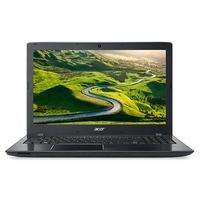 Laptop ACER Aspire E5-576-56GY NX.GRNSV.003