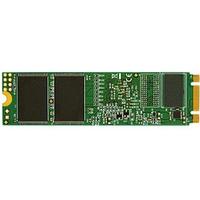 Ổ cứng SSD Transcend 120GB M.2 2280 (TS120GMTS820S)
