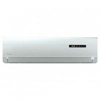 Máy lạnh/Điều hòa Gree GWC09QB-K3NNA1H 1HP