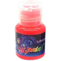 Màu Vẽ Body Paint Super Bright Colormate SB (120ml)