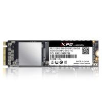 Ổ cứng SSD Adata XPG SX6000 256GB M2 NVMe M2.2280