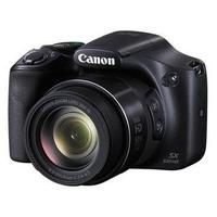 Máy ảnh KTS Canon PowerShot SX530