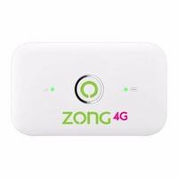Bộ Phát Wifi 3G/4G Huawei E5573Cs
