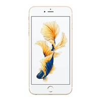 iPhone 6s Plus 64GB (Certified Pre-Owned)