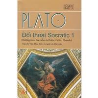 Đối Thoại Với Socratic 1