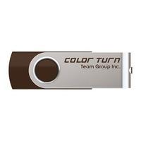 USB Team 8GB E902