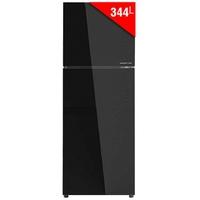 Tủ lạnh Aqua AQR-IG377DN