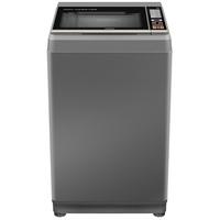 Máy Giặt Cửa Trên Aqua AQW-DK90CT