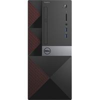 Máy tính để bàn Dell Inspiron 3670-70157879