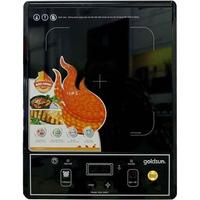 Bếp hồng ngoại Goldsun GSH-3009