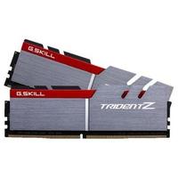 Ram G.Skill 16GB (2x8GB) DDR4 Bus 2800 TridentZ (F4-2800C15D-16GTZB)