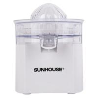 Máy vắt cam Sunhouse SHD5500