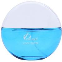 Nước Hoa Nam Charme Cool Water EDP 50ml