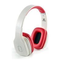Tai Nghe Bluetooth Cliptec PBH406