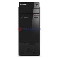 PC Lenovo ThinkCentre S510-10KW006TVA