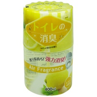 Chất Khử Mùi Chanh Kokubo 400ml