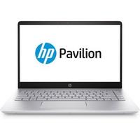 Laptop HP Pavilion 14-bf015TU 2GE47PA