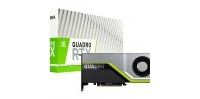 NVIDIA Quadro RTX5000 16GB GDDR6 256-bit
