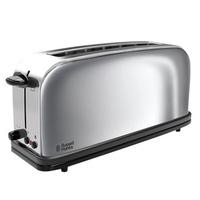Lò nướng bánh mì Russell Hobbs 21390-56