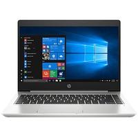 Laptop HP Probook 450 G6 5YM79PA
