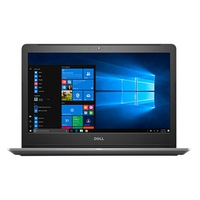Laptop Dell Inspiron 14 5468-70119161