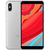 Xiaomi Redmi S2 32GB/3GB