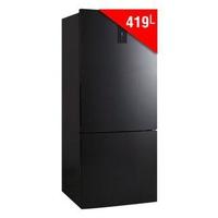 Tủ Lạnh Electrolux EBE4502BA (419L)