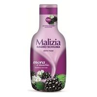 Sữa tắm Malizia 1000ml