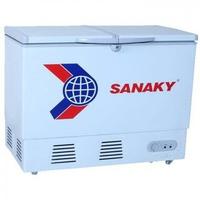 Tủ đông Sanaky VH-405W2 405L