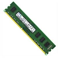 Ram Samsung 4GB DDR3 Bus 1333