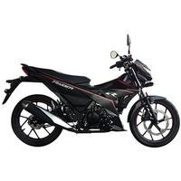 Xe máy Suzuki Raider R150 Fi