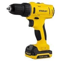 Máy khoan pin Stanley SCD12S2 10mm