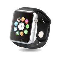 Smartwatch UWATCH A1