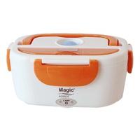 Hộp cơm điện hâm nóng Magic A-03