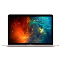 Laptop Apple Macbook MNYN2 512GB