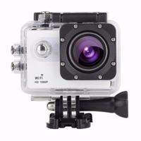 Camera hành trình Sport cam A19