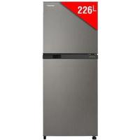 Tủ lạnh Toshiba GR-A28VM/A28VBZ/A28VU/A28VS 226L
