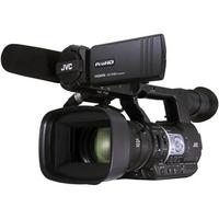 Máy quay JVC GY-HM620