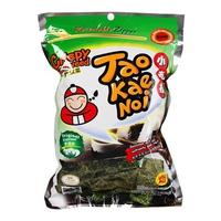 Snack Rong biển Tao Kae Noi truyền thống