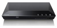 Đầu phát đĩa Blu-ray Sony BDP-S1100