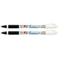 Bút bi xóa được Doraemon mực đen
