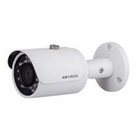 Camera quan sát KBVISION KX-2001N