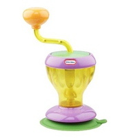 Đồ chơi Little Tikes Dụng cụ trộn sữa LT-621161