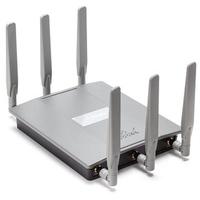Router D-link DAP-2695