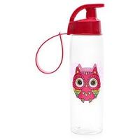 Bình đựng nước Herevin 161415 150 500ml Owl