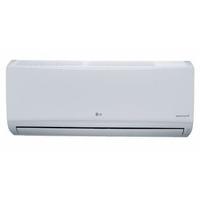 Máy lạnh/Điều hòa LG H18ENA